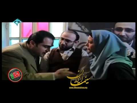 Check Bargashti Norooz 91 - چک برگشتی نوروز ۹۱ Teaser