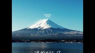 【リリックビデオ】Boys & Girls (Short ver.) / WHITE JAM(シロセ塾)