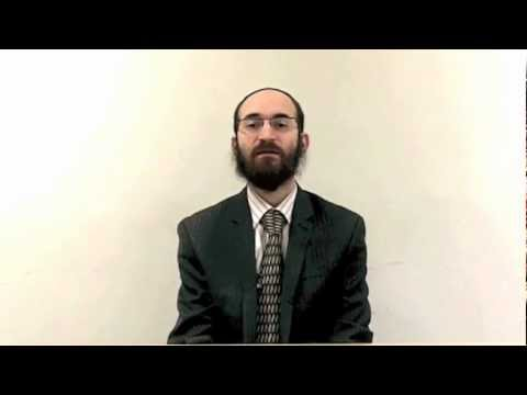 Why do we use a Pointer When Reading the Torah?