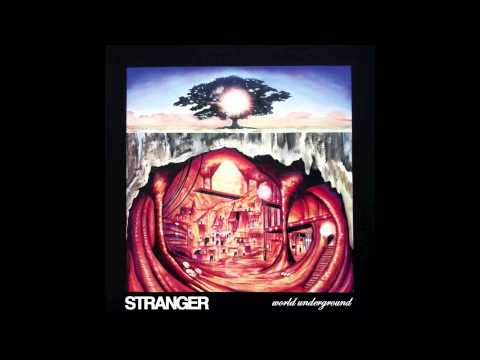 Stranger - Royalty