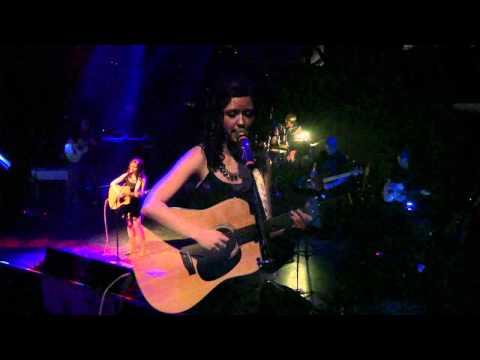 House That Built Me - Miranda Lambert (by Danielle Lowe )