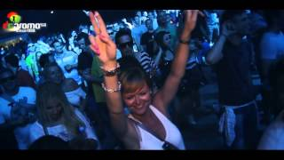 Download Open  air Festival Svojšice 2013 // Aftermovie MP3 song and Music Video