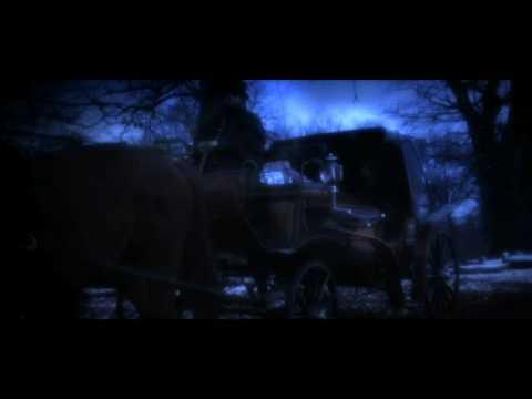 sys-bjerre-det-cember-officiel-musikvideo-sysbjerre
