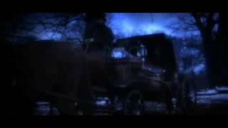 "Sys Bjerre - ""Det Cember"" - officiel musikvideo"