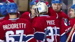 NHL - Best 1 on 1 Embarrassing Moments (Part 2)