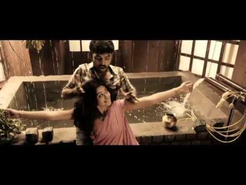 desingu raja tamil movie full downloadgolkes