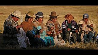 الاحتفال باليوم الدولي للشعوب الأصلية