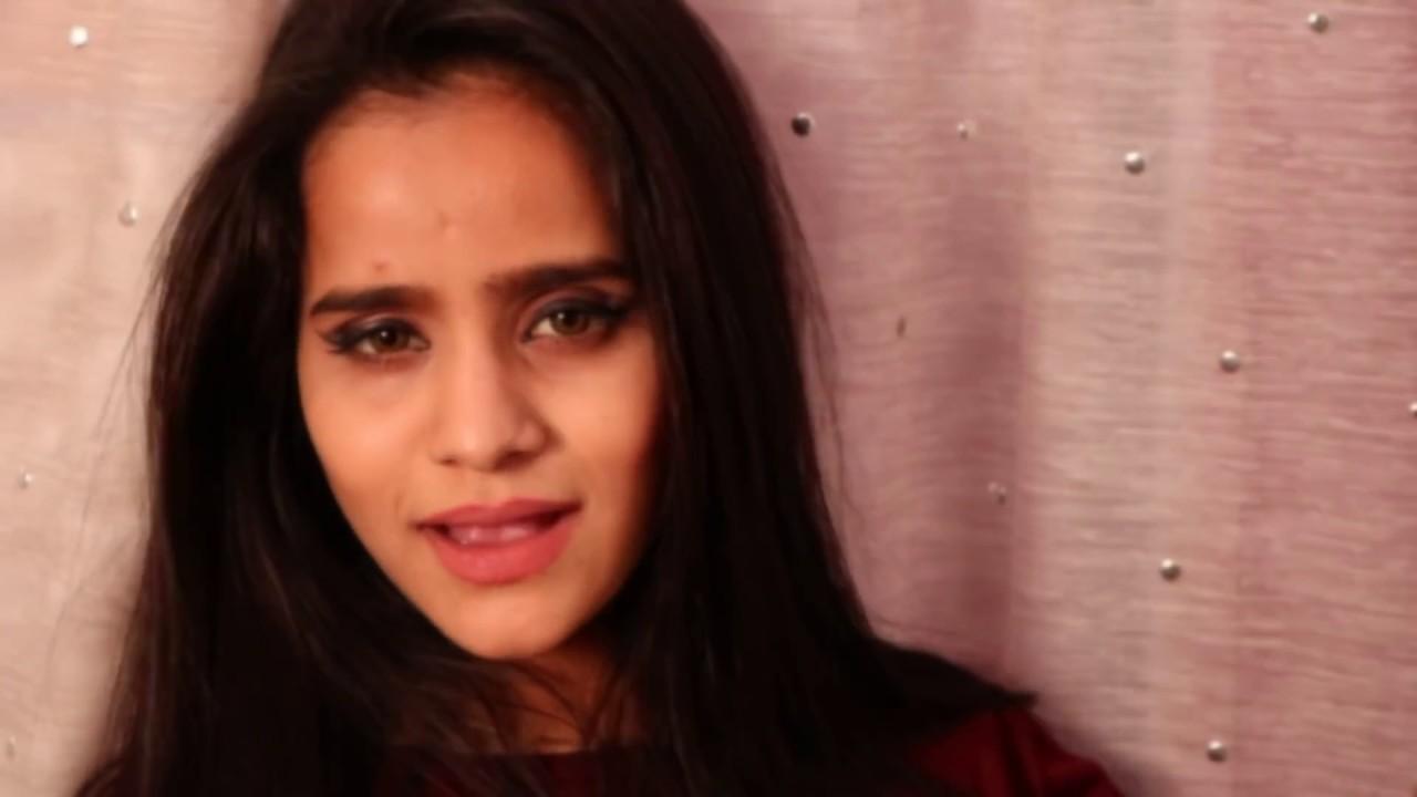 Watch Farah Naaz video