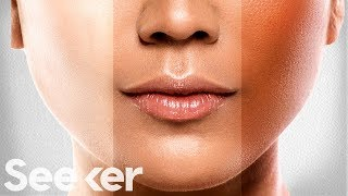 Could Increasing the Melanin In Your Skin Protect You From Cancer?