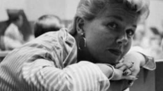 Doris Day -- Sentimental Journey #2