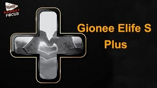 Gionee Elife S Plus is An Octa Core 5.5 incher, Indian Launch Imminent