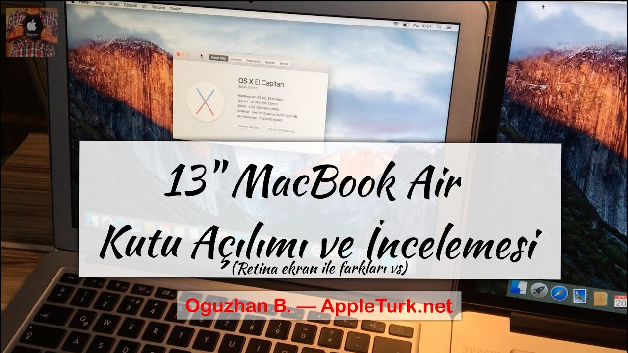 how to change language on macbook air