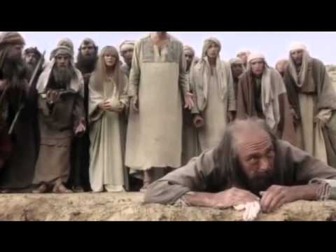 Life of Brian - funniest moment