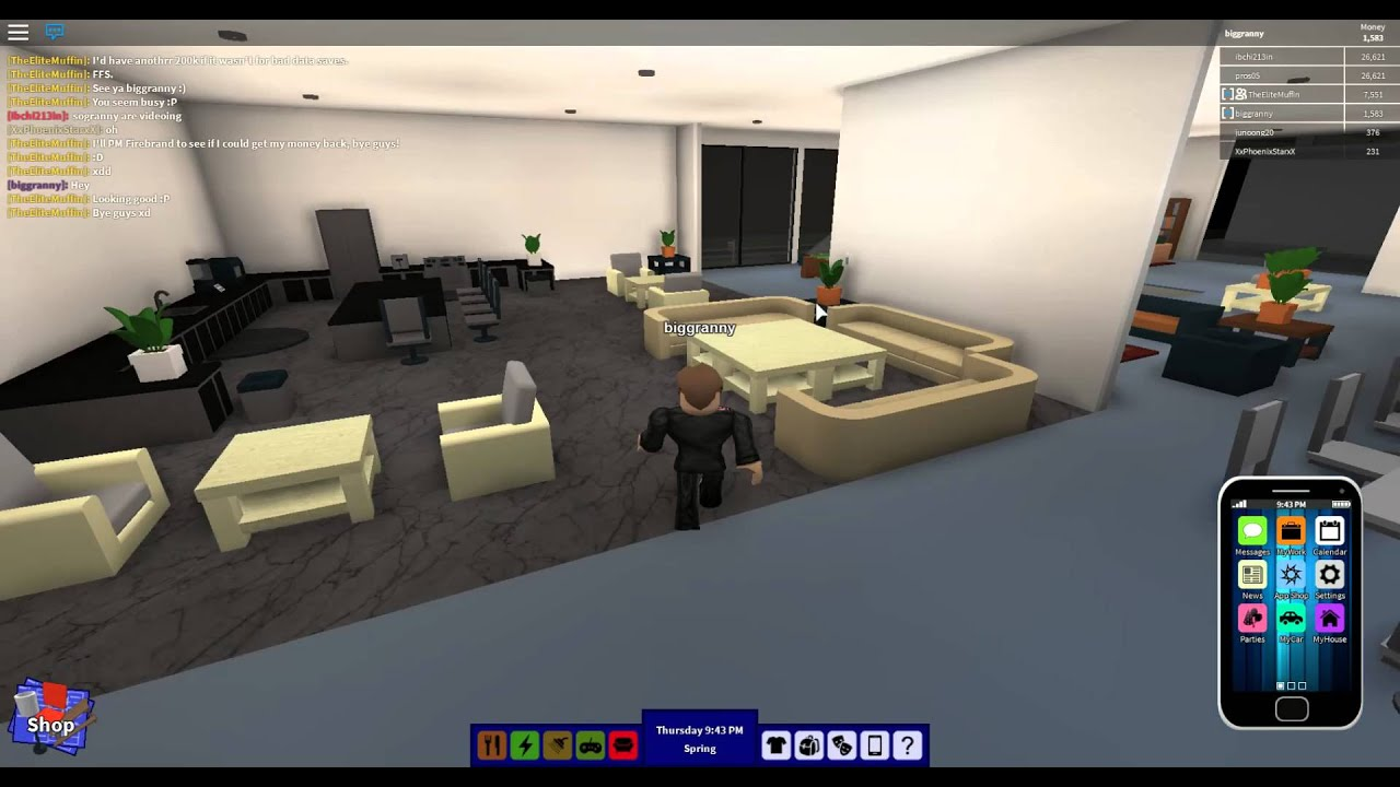 Ideas Villa Furniture Rocitizens