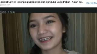 Download Video Viral Vidio Della Bandung Saingan Hanna Anisa MP3 3GP MP4