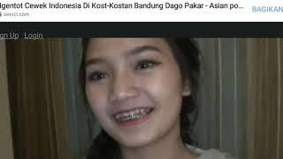 Viral Vidio Della Bandung Saingan Hanna Anisa