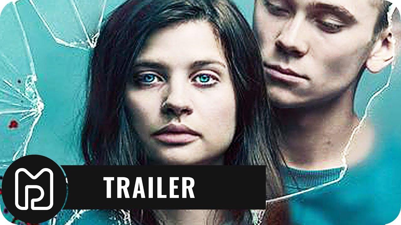 Netflix Deutsche Serie