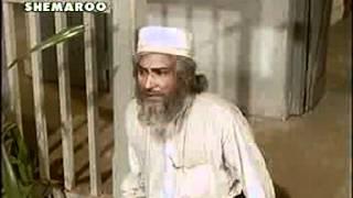 IK TTHAA BACHPAN , IK TTHAA BACHPAN -LATA JI -GULZAR-VASANT DESAI-ASHIRWAD(1968)