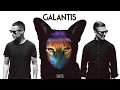 Images Ed Sheeran - Shape of You (Galantis Remix)