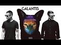 Capture de la vidéo Shape Of You (Galantis Remix)