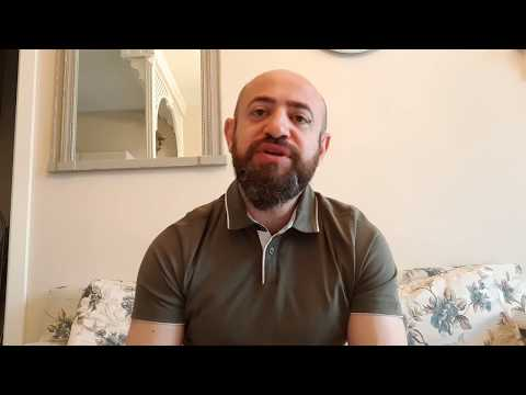 Ведическая астрология. Февральский коридор затмений - время возможностейиз YouTube · Длительность: 5 мин29 с