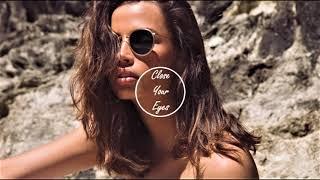 Ariana Grande – Let Me Love You (Jay Aliyev Remix)