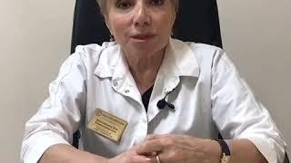 Лишний вес и щитовидная железа.Эндокринолог Целитель