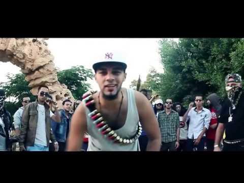 New Rap Arab Rap Lia HD راب ليبيا mp4