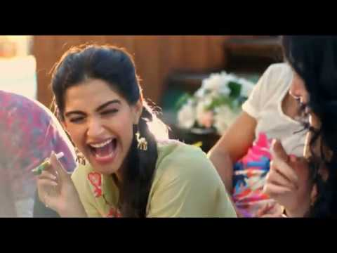 TERA FITOOR BY ARIJIT SINGH HD VIDEO Latest Bollywood Songs 2018