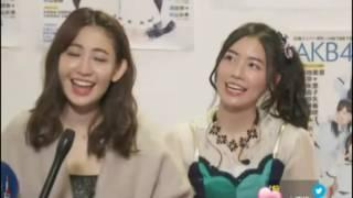 Popular Videos - AKB48シングル選抜じゃんけん大会 & AKB48のグループ構成