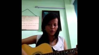 At the cross (hill song) cover Vietnamese lyrics