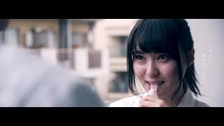 『あなたが好きって言ってくれた、化粧をずっと変えれない』 - ReVision of Sence MV