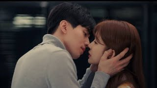 Top 5 scenes  [eng sub] from 'Touch your heart' |Korean drama eng sub