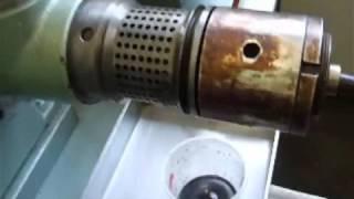 видео Полезные свойства граната, маски для лица из гранатового сока и экстракта