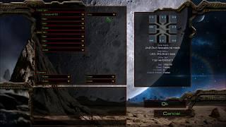 starcraft remastered fastest ..3 vs 3 (zealots rush)