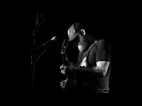 I Wait For You- Right Away, Great Captain! - Live At The Knitting Factory