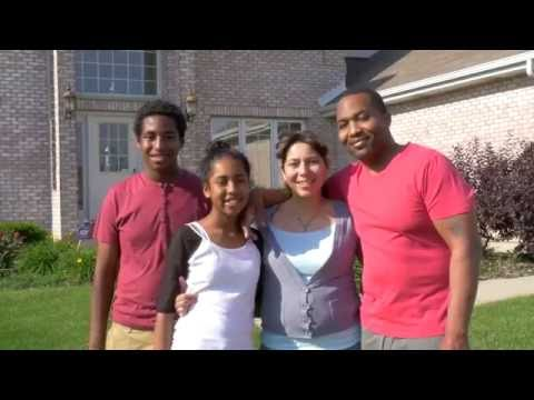 Home Partners of America Review