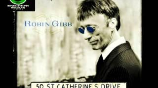 Podcast Bee Gees México Robin Gibb All That I Cherish