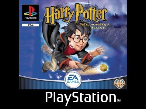harry-potter-and-the-philosopher's-stone-ps1-full-gameplay