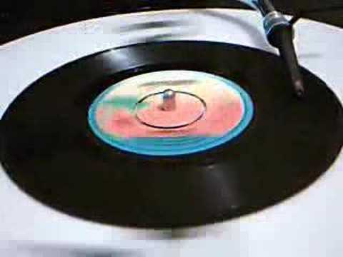 Autumn Love - Hi Tension (Vinyl) 1978
