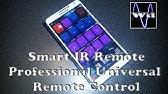 Free Premium] Smart IR Remote AnyMote v2 0 9b