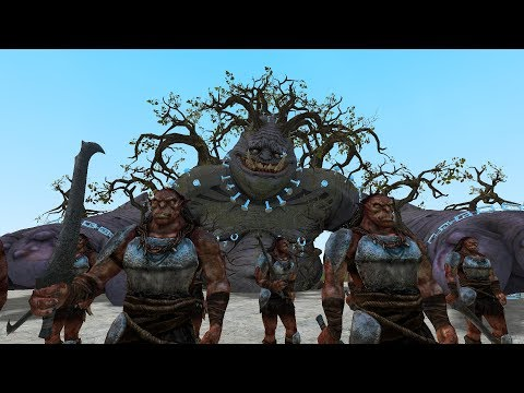 GMOD FIGHTS - BOSS BRAHA - 10K SUBS! - THANK YOU! -