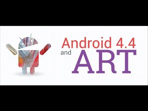 ART vs Dalvik: Explained - Android Galaxy Greece