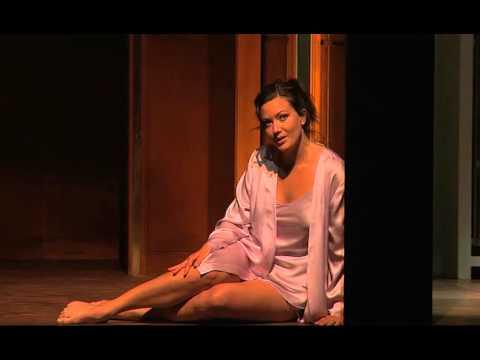 "Julie Fuchs - ""Amato ben, tu sei la mia speranza"""