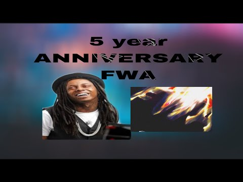 Reaction To Lil Wayne Glory Music Video 59th Video Ever Youtube