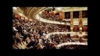"""Schubert - Fierrabras D.796 Duett """"Selbst an des Grabes Rande"""""""