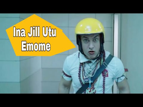 Santali Pk New Comedy Video || Letest Santali Comedy Video