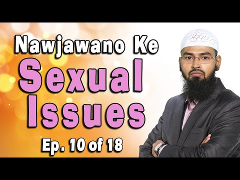 4 factors for sex : Dr Deepak Kelkar #Psychiatrist #Sexologist #De-addiction Specialist from YouTube · Duration:  6 minutes 20 seconds