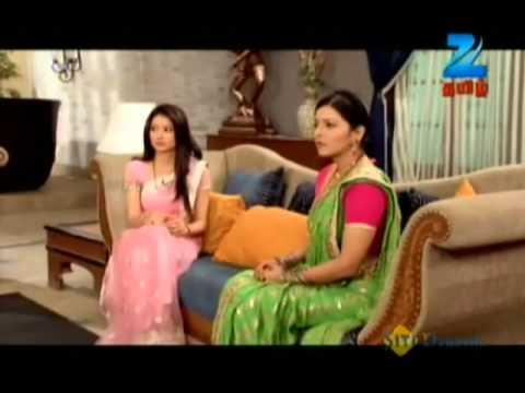 Download Marumanam | மறுமணம் | Zee Tamil Famous Serial | Episode No - 167 | முழு அத்தியாயம் | ஜீ தமிழ்