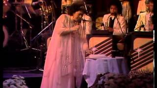 Zangeres Zonder Naam - Live in Paradiso | 23 mei 1986